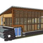 House-v28-34x76b