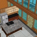 KitchenView-v1